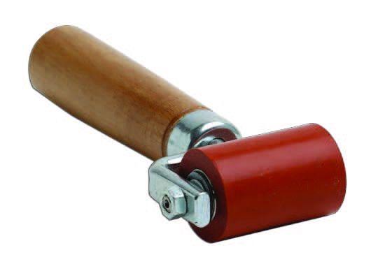 Lenyomó görgő 45 mm-es